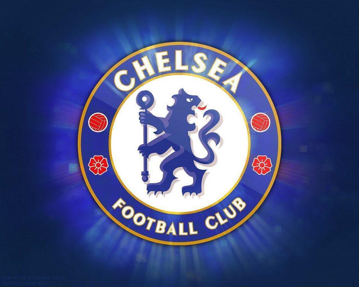 Sport Chelsea FC Desktop Wallpaper Nr 61757 By …