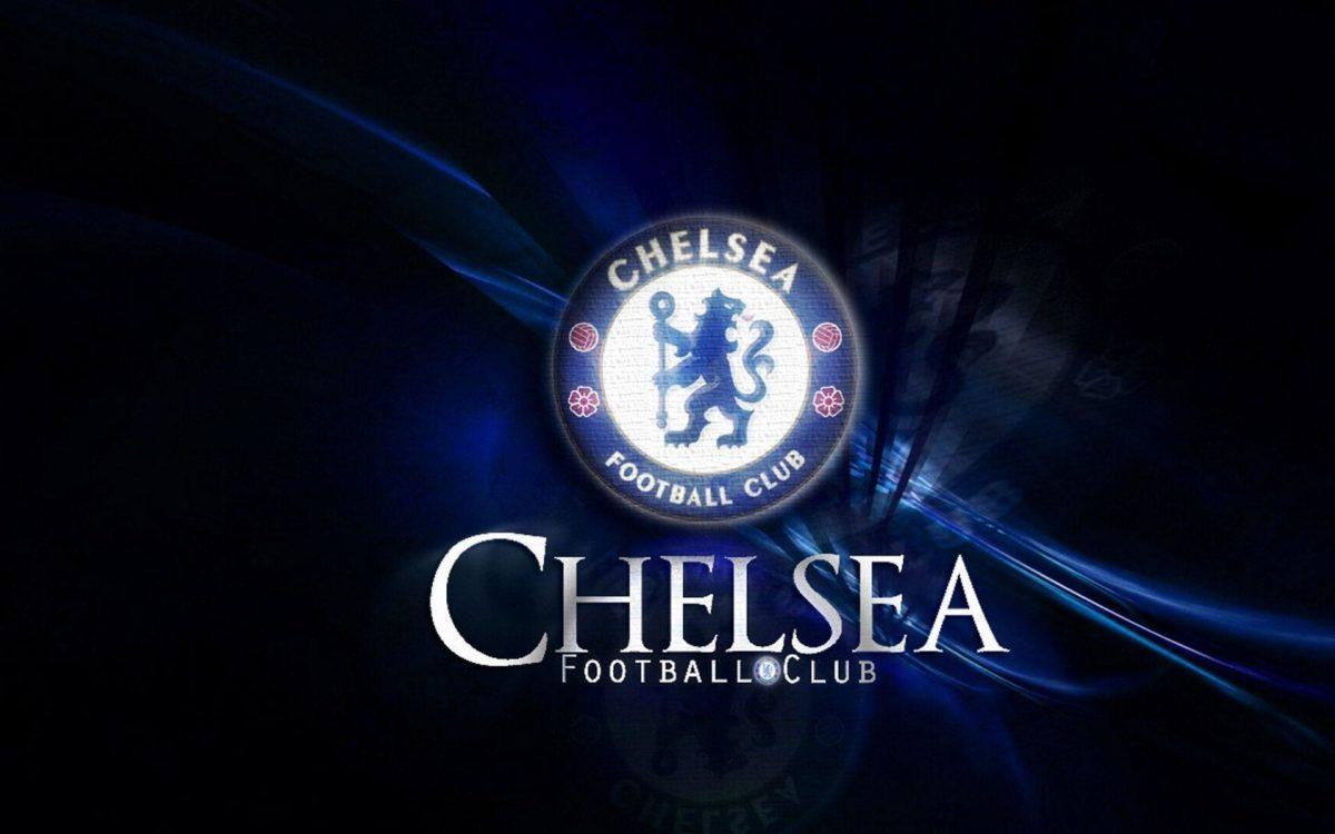Chelsea Football Club (id: 23999) | WallPho.com