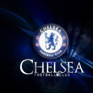 download Chelsea Football Club (id: 23999) | WallPho.com
