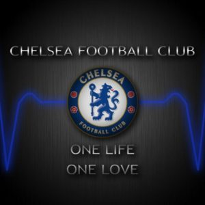 download Chelsea Football Club   HD Wallpapers