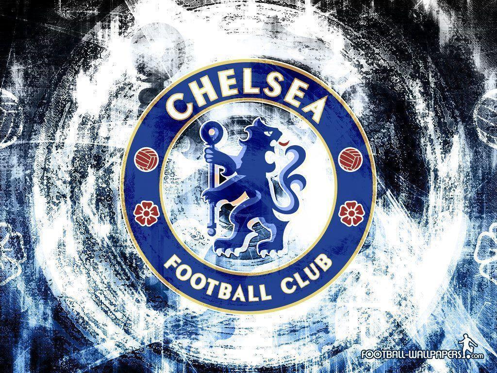 Chelsea FC – Chelsea FC Wallpaper (2505612) – Fanpop