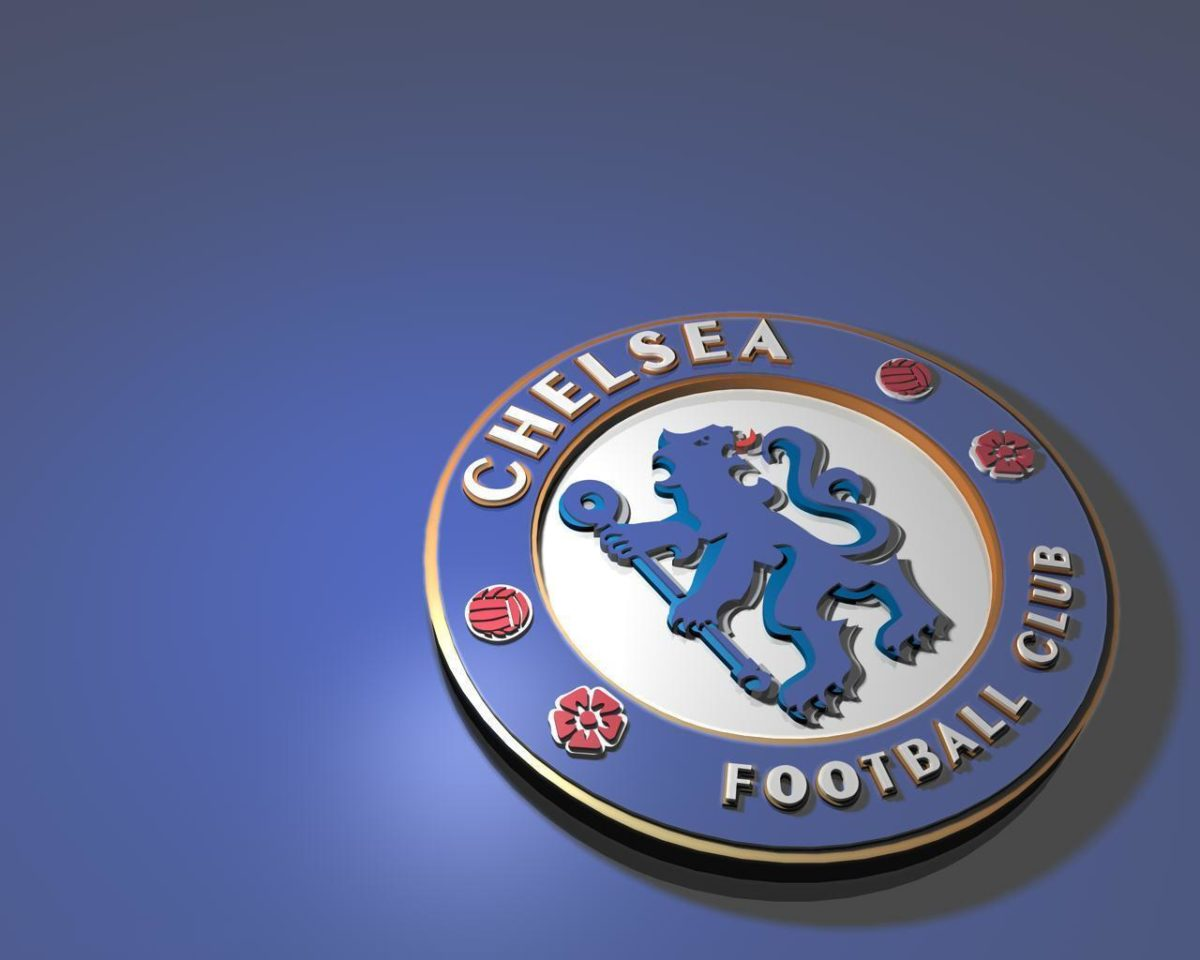 World Sports Hd Wallpapers: Chelsea Fc Hd Wallpapers