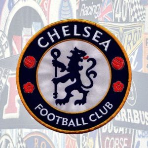 download Chelsea Football Club Wallpaper Soccer Wallpapers