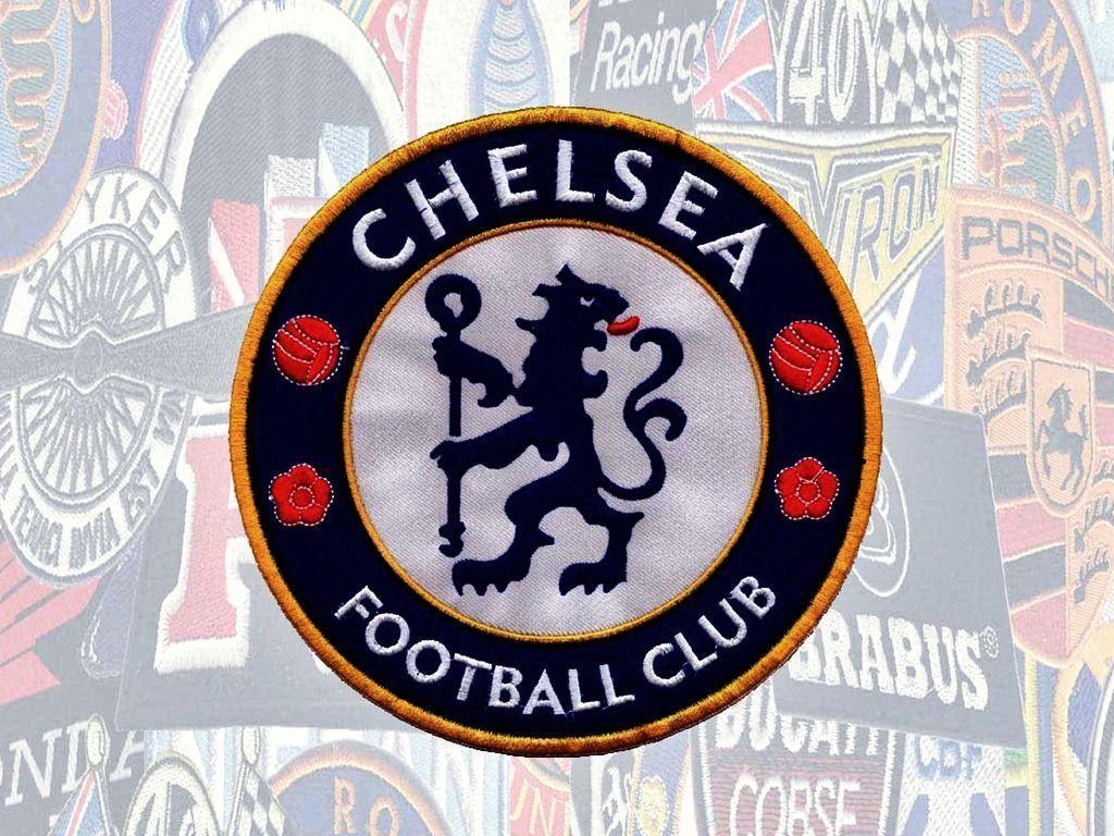 Chelsea Football Club Wallpaper Soccer Wallpapers