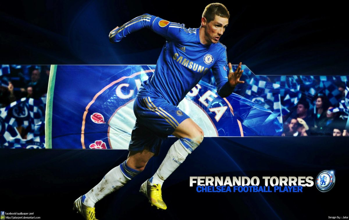 Fernando Torress Android Mobile Professional Football Tips …
