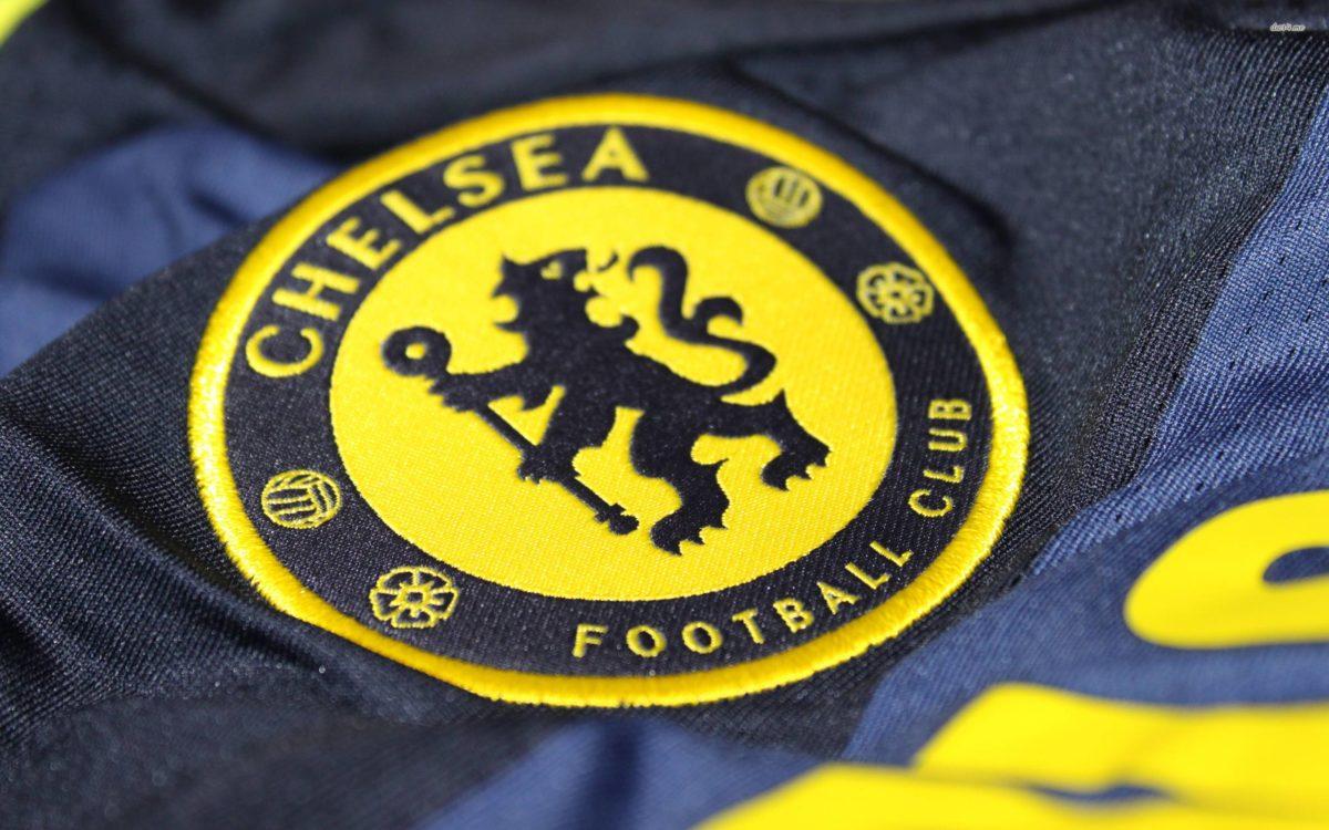 Chelsea FC wallpaper – 816735
