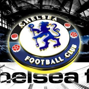 download Chelsea Football Club HD Wallpapers 2013-2014 – All About Football
