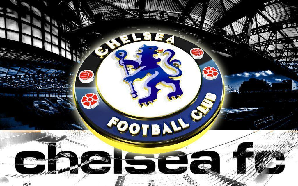 Chelsea Football Club HD Wallpapers 2013-2014 – All About Football