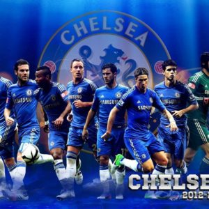 download Chelsea Fc Soccer Fresh Hd Wallpaper 2013   All Football Players …