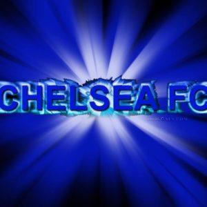 download Chelsea fc wallpaper | Football – 1000 Goals