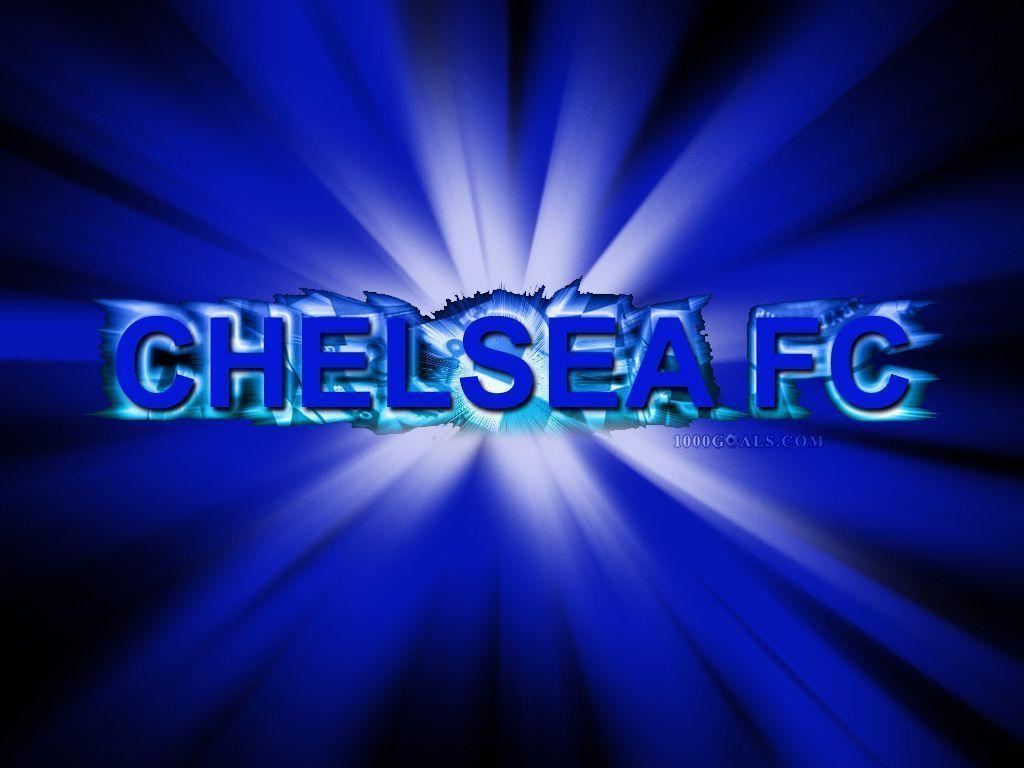 Chelsea fc wallpaper | Football – 1000 Goals