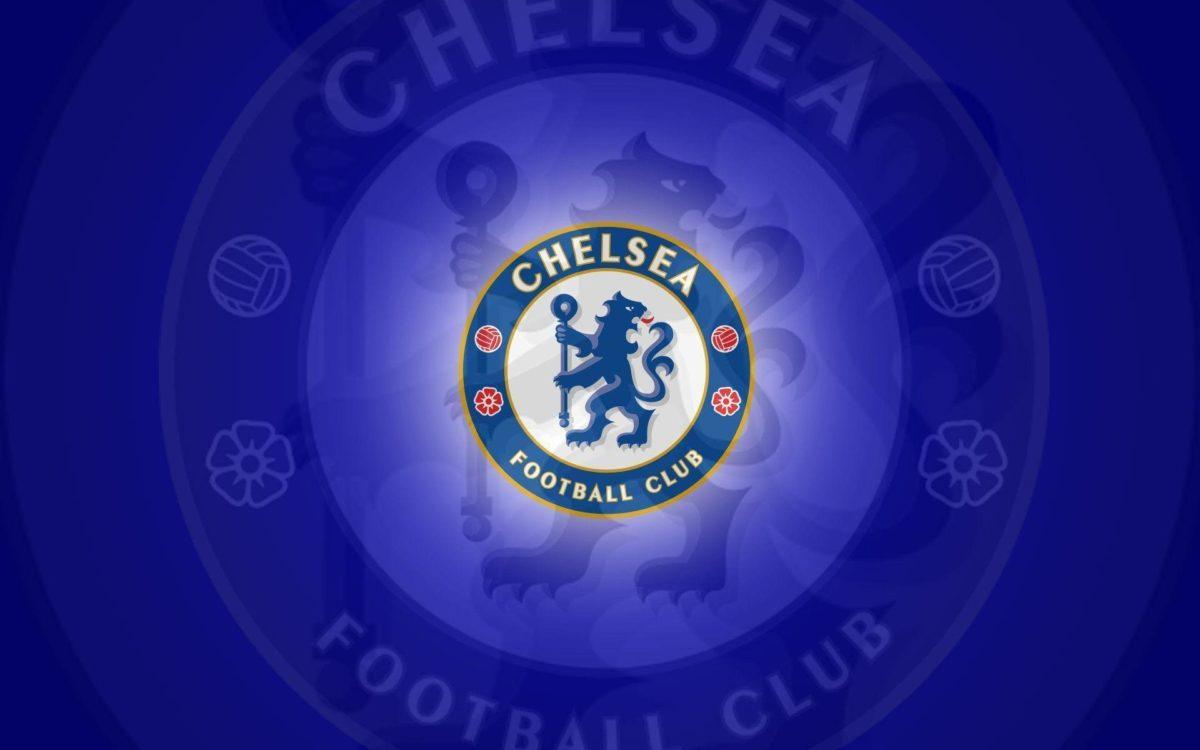 Chelsea Football Club Wallpaper | Wallpaper Download