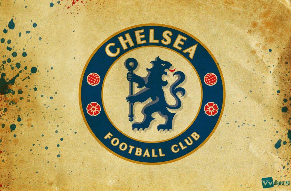 Hình nền đẹp chelsea football club wallpapers (39)