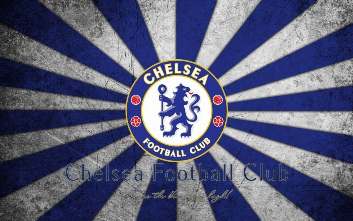 Chelsea Football Club wallpaper – 1030637