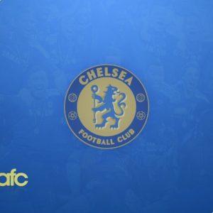 download Fonds d'écran Chelsea Fc : tous les wallpapers Chelsea Fc
