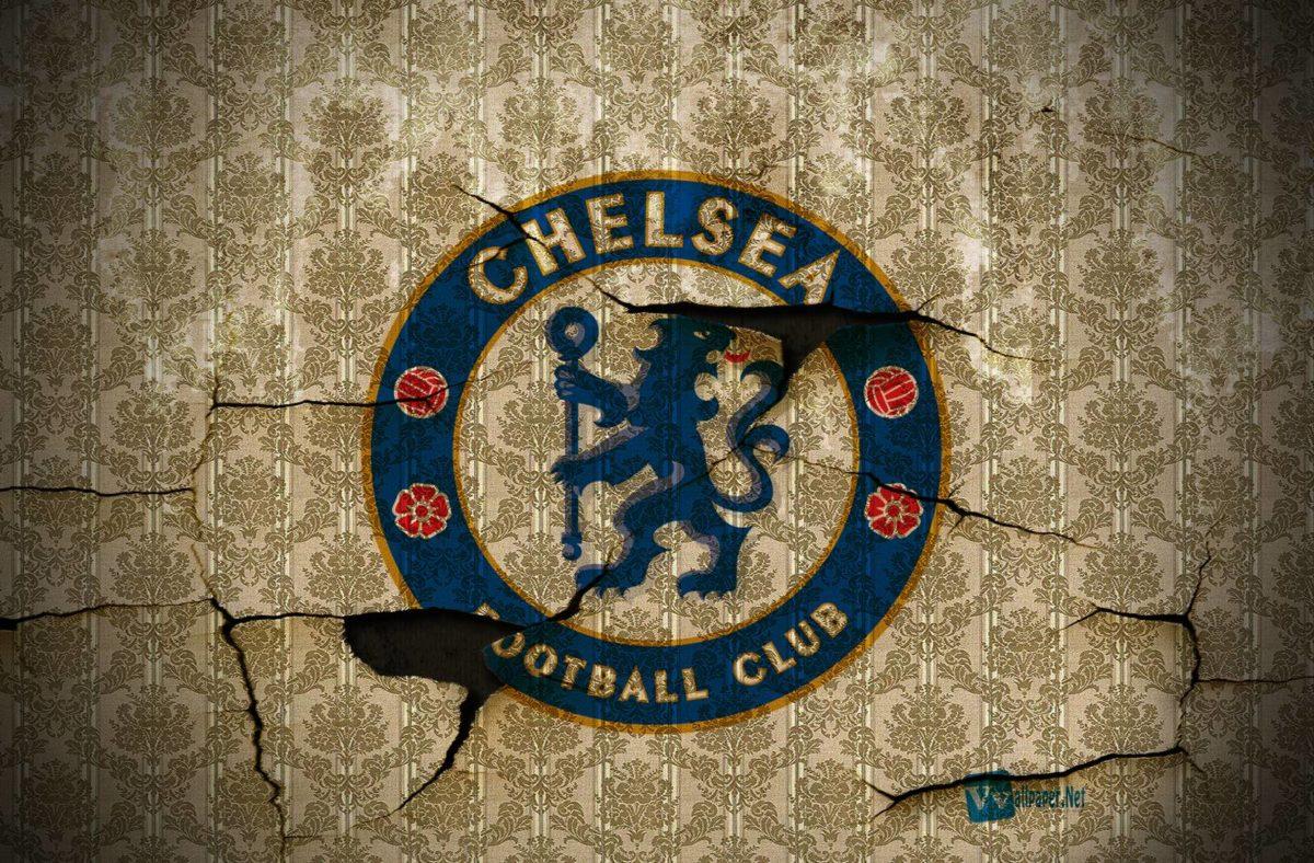 Chelsea Fc Wallpaper Hd – Football Walpaper