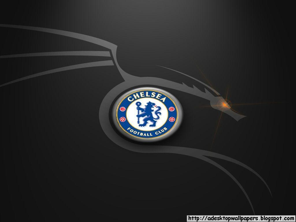 pic new posts: Chelsea Fc Pc Wallpapers