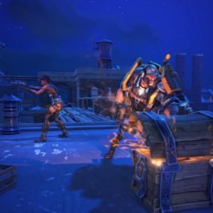 download Fortnite – GameSpace.com