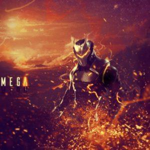 download OMEGA Fortnite – Wallpaper by Boniito24 on DeviantArt