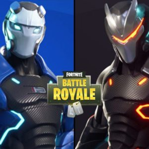 download Carbide and Omega Poster Locations for the Fortnite Battle Royale …