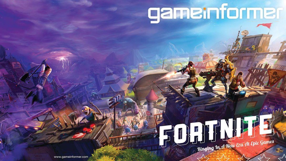 Fortnite | Fortnite | Pinterest | Epic games
