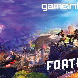 download Fortnite | Fortnite | Pinterest | Epic games