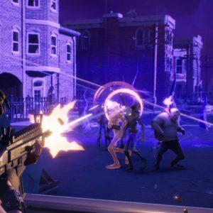 download Fortnite [Video Game] | Wallpaper HD #2