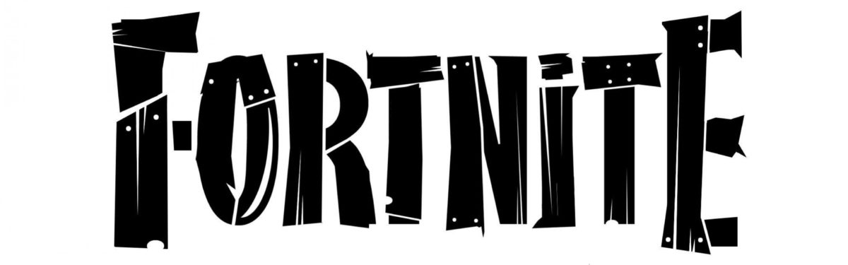 Download Wallpaper 3840×1200 Fortnite, Epic games, Adventure …