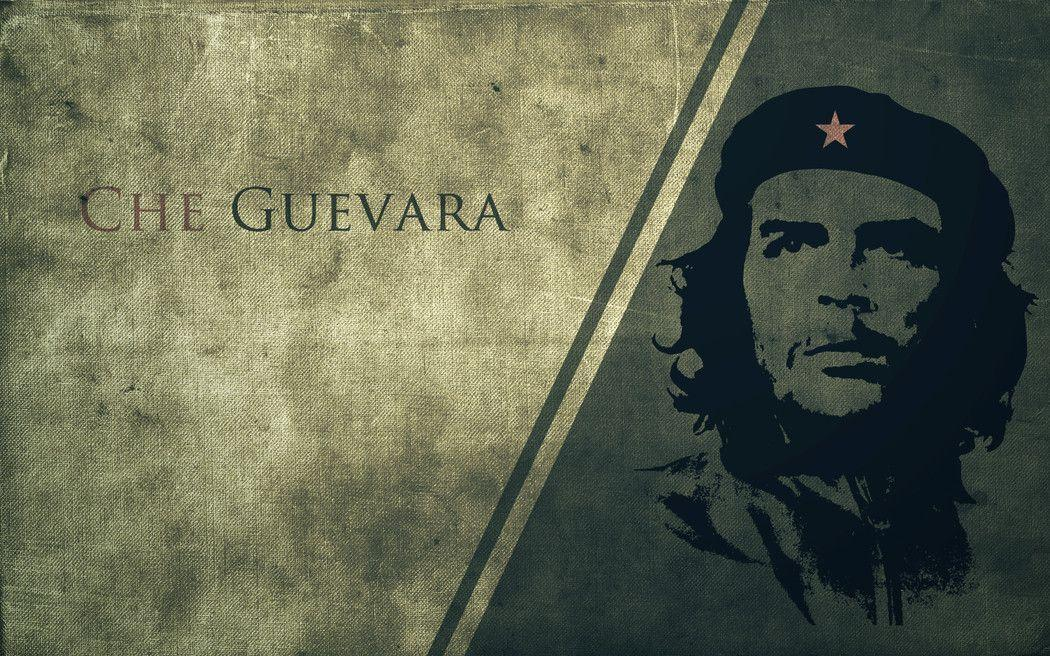Che Guevara Wallpapers | HD Wallpapers Early