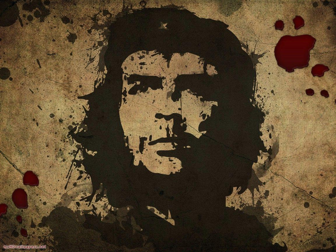 Free Che Guevara Desktop Wallpaper, HD Wallpapers Download and New …