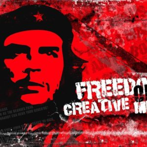 download Download wallpaper che guevara, revolution, Che Guevara free …