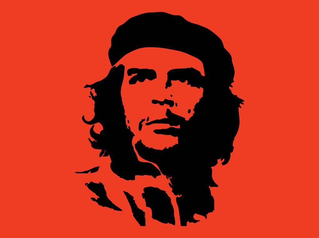 Free Che Vectors