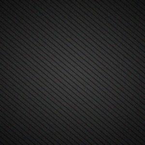 download 30 HD Black Wallpapers