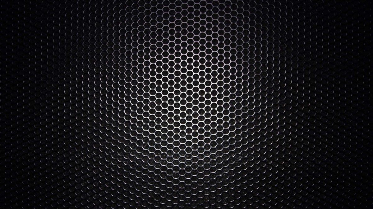 White light wallpaper black full hd abstract high resolution