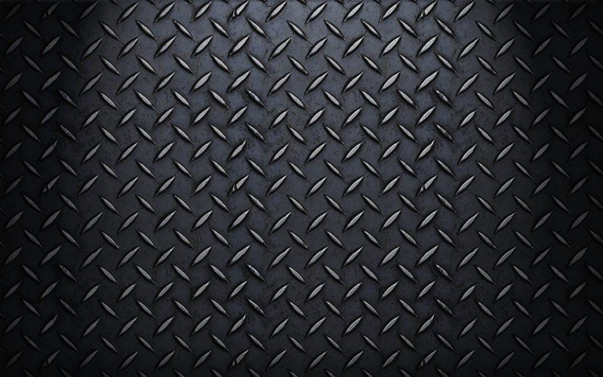 Full HD Wallpapers + Backgrounds, Industrial, Metallic, Black
