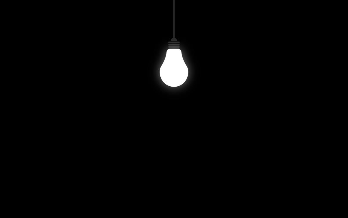 Black Wallpaper 42403 Full HD Wallpaper Desktop – Res: 2560×1600 …