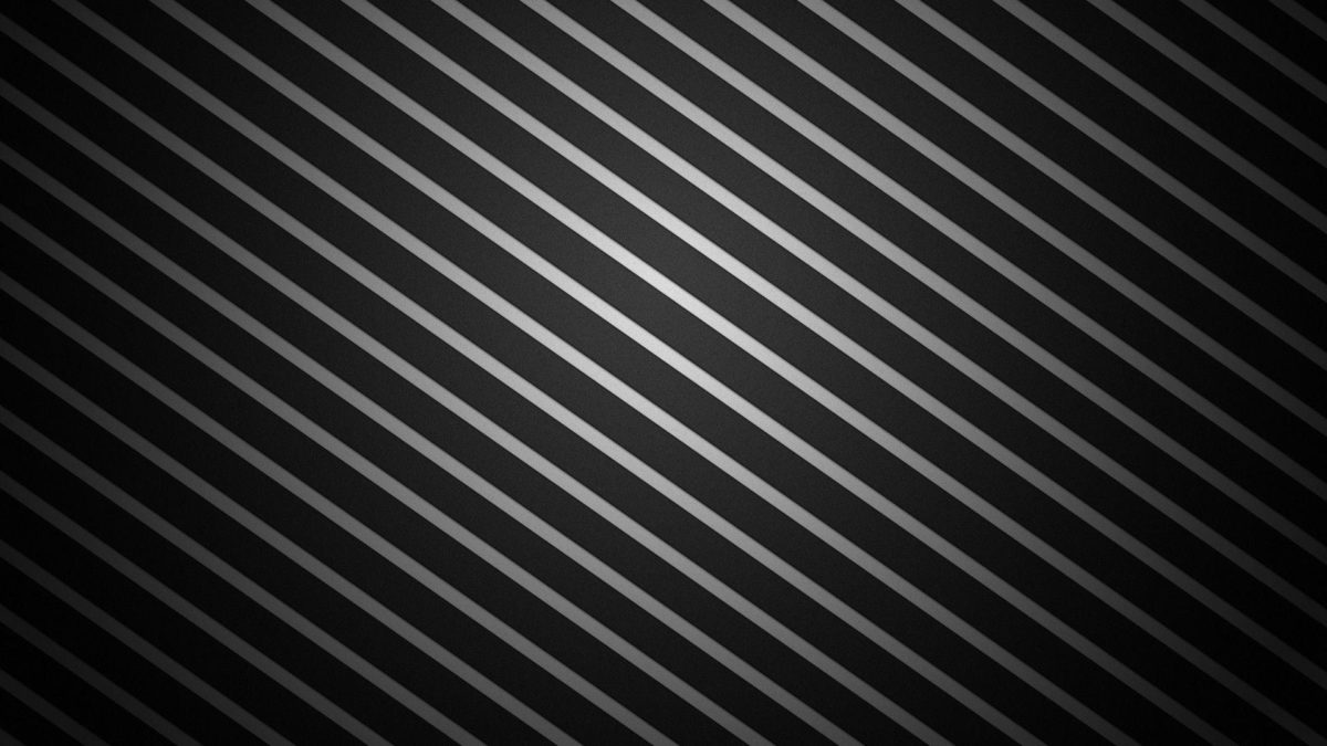 Download Abstract Black Images Wallpaper 1920×1080 | Full HD …