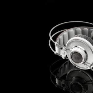 download Spectacular Black Music Headphones Wallpapers Hd Wallpaper Full …