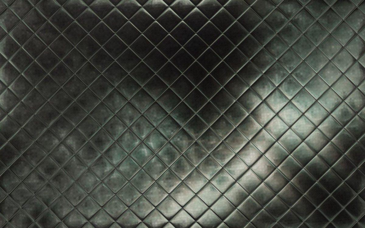Full HD Wallpapers + Backgrounds, Black, by Sophia Balcombe …
