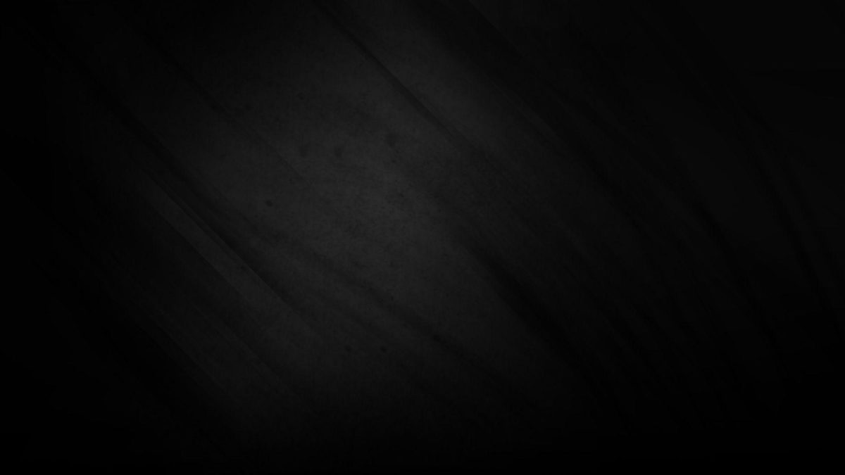 Black Wallpaper Pure Full HD Desktop Backgrounds