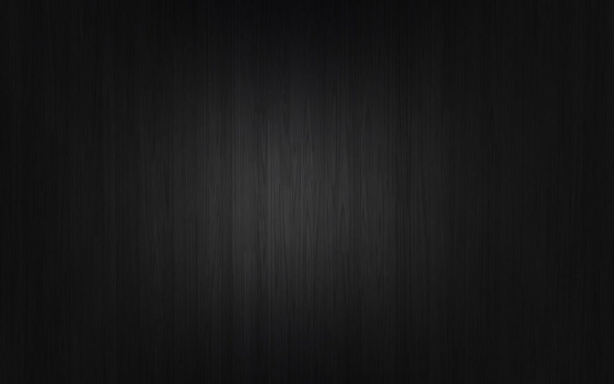 Full HD Wallpapers + Backgrounds, Black, Wood
