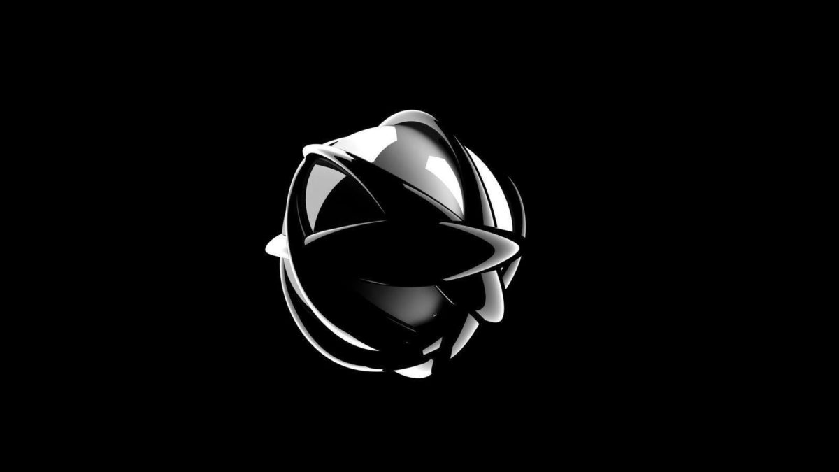 Images For > Full Black Wallpapers Hd