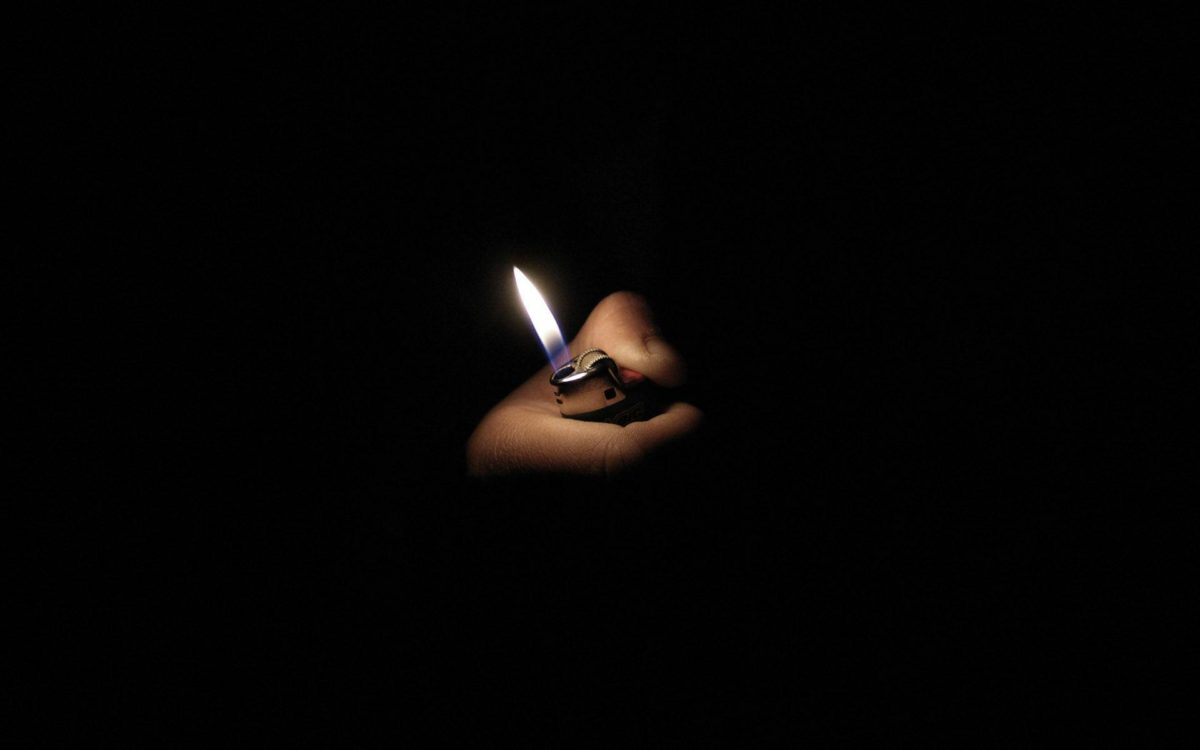 Most Downloaded Lighter Wallpapers – Full HD wallpaper search