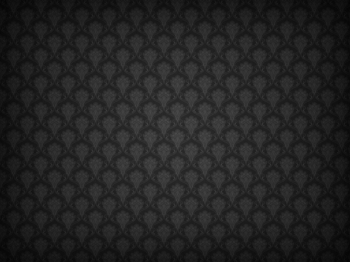 Download Best Top Desktop Hd Dark Black Wallpaper | Full HD Wallpapers