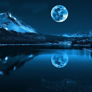 download Full Moon Wallpapers For Desktop | coolstyle