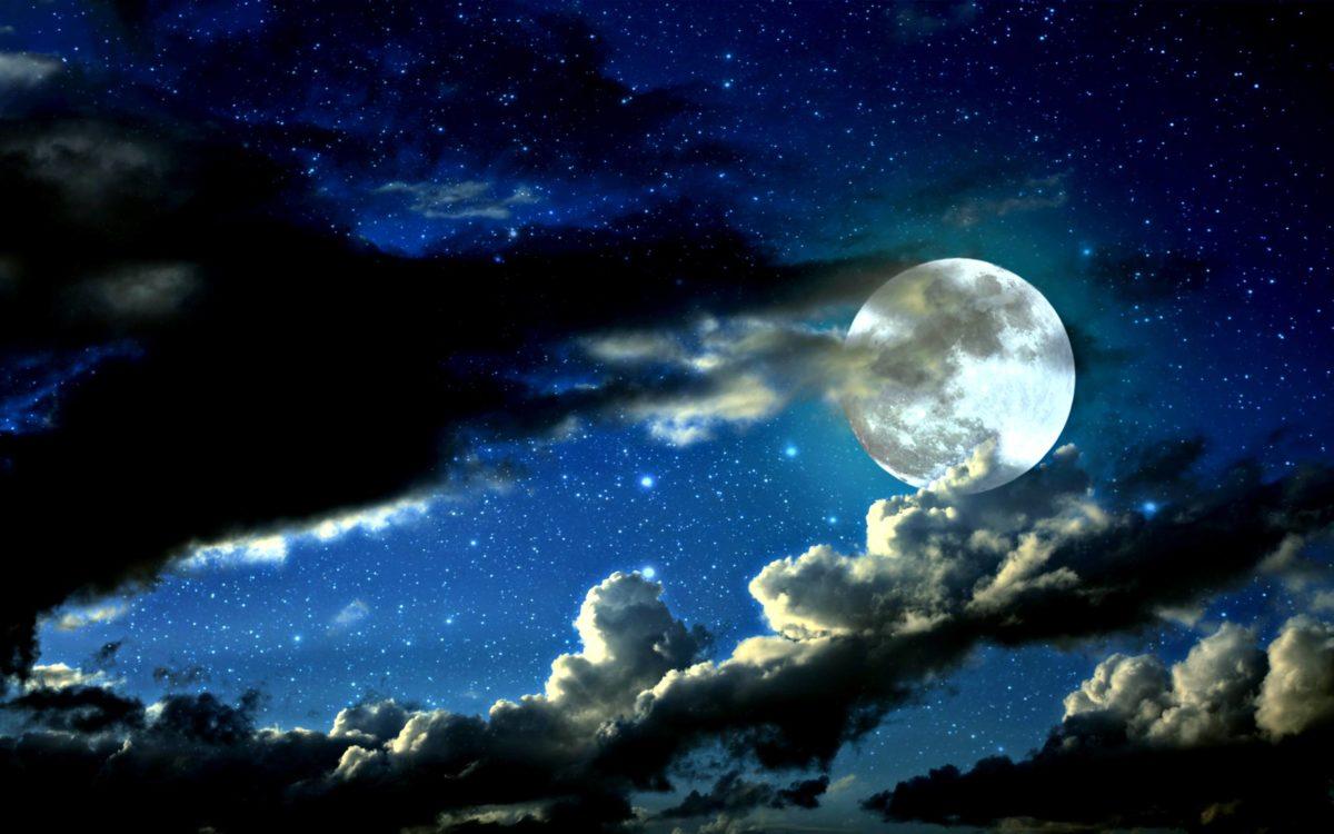 Full Moon Wallpaper, wallpaper, Full Moon Wallpaper hd wallpaper …