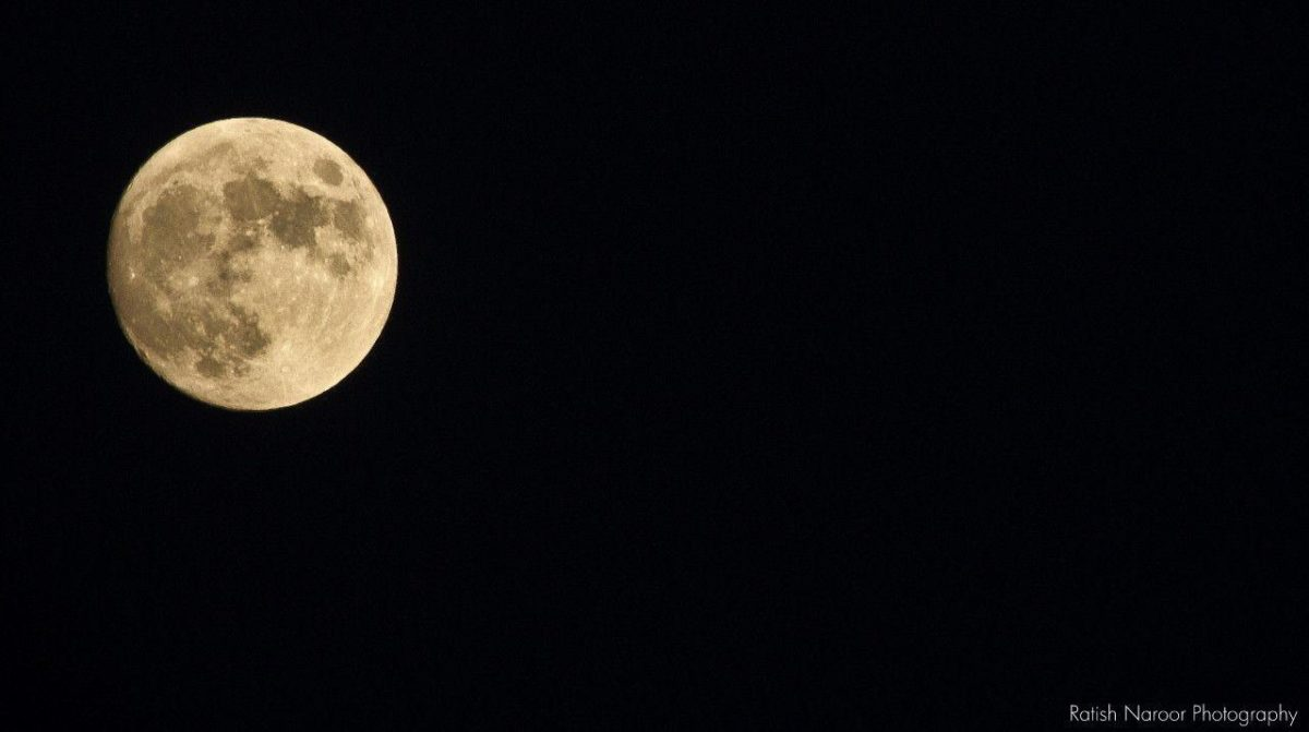 full moon wallpaper Archives – Ratish Naroor Photography