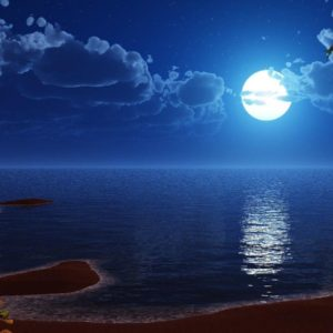 download Full Moon Party HD Wallpapers – HD Wallpapers Inn