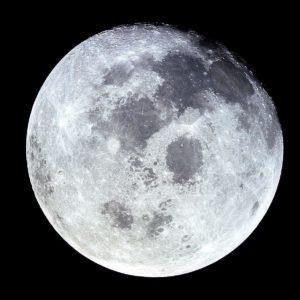download Full Moon Wallpaper