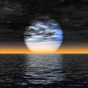 download Full Moon – Moon Wallpaper (22778638) – Fanpop